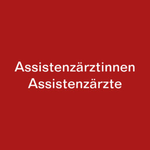 Assistenzärzte-/innen, ultraschall update6. 2020, 25.-26.09.2020, Seggau