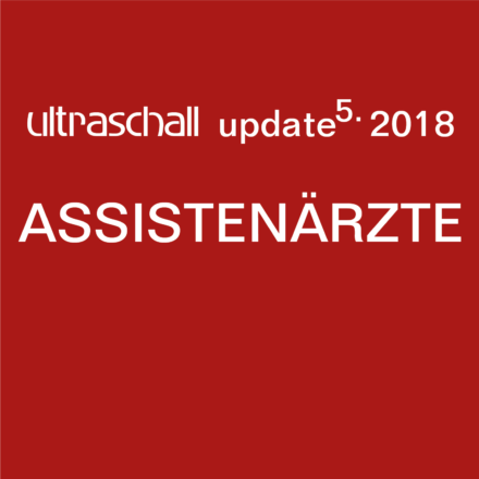 Block ultraschall update _ Assistenärzte 2 png