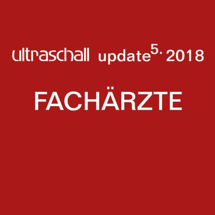 Block ultraschall update_ Fachärzte 2