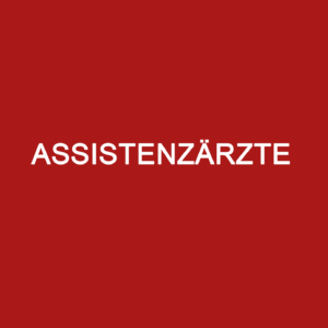 ASSISTENZÄRZTE/ultraschall update6. 2020, 25.-26.09.2020, Seggau