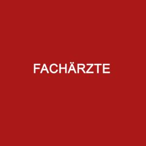 FACHÄRZTE/ultraschall update6. 2020, 25.-26.09.2020, Seggau
